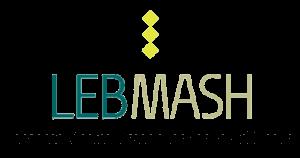 Logo of Lebanese Medical Association for Sexual Health